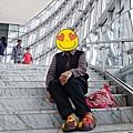 2016.03.13-14 郵輪列車阿里山櫻花季 故宮南院 023.jpg
