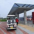 2016.03.13-14 郵輪列車阿里山櫻花季 故宮南院 024.jpg