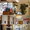 嘉義耐斯王子大飯店 08.jpg