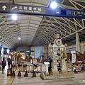 2016.03.14 高鐵新烏日站 001.JPG