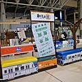 2016.03.14 高鐵新烏日站 12.JPG