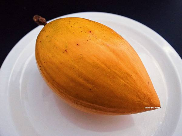 Eggfruit 01.JPG