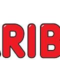 haribo-logo.jpg