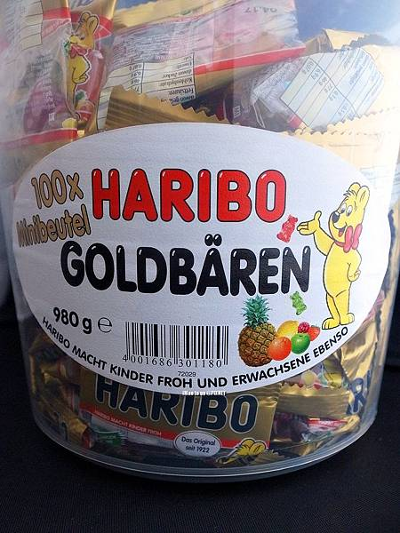 HARIBO Goldbaren 04.JPG
