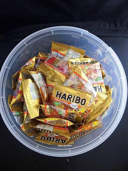 HARIBO Goldbaren 05.JPG
