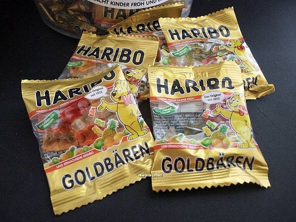 HARIBO Goldbaren 08.JPG