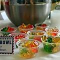Vodka Gummy Bears.jpg