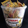 HARIBO Goldbaren 16.JPG