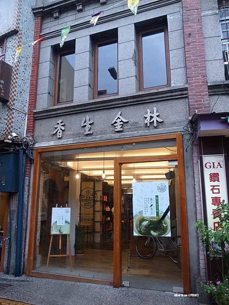 2016.06.11 台中市 南屯 林金生香 01.JPG