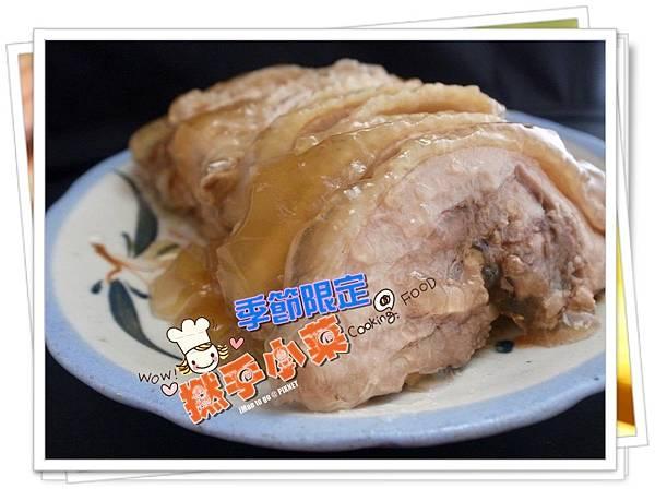 紹興花雕醉雞 012.JPG