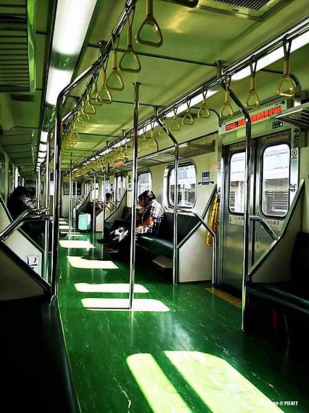 20616.07.24 台鐵沙崙站 01.JPG
