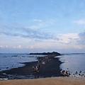 澎湖 摩西分海 09.JPG
