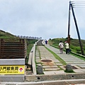 澎湖 小門嶼鯨魚洞 17.JPG