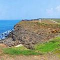 澎湖 小門嶼鯨魚洞 32.JPG