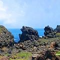 澎湖 小門嶼鯨魚洞 31.JPG