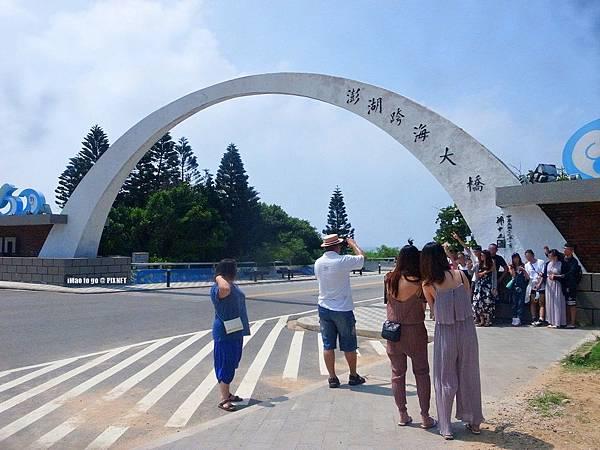 澎湖跨海大橋 01.JPG