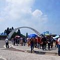 澎湖跨海大橋 06.JPG