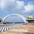 澎湖跨海大橋 09.JPG