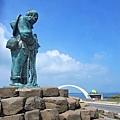 澎湖跨海大橋 10.JPG