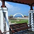 澎湖跨海大橋 11.JPG