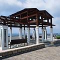 澎湖跨海大橋 12.JPG