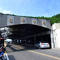澎湖 通樑古榕 01.JPG