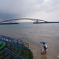 澎湖 觀音亭 10.JPG