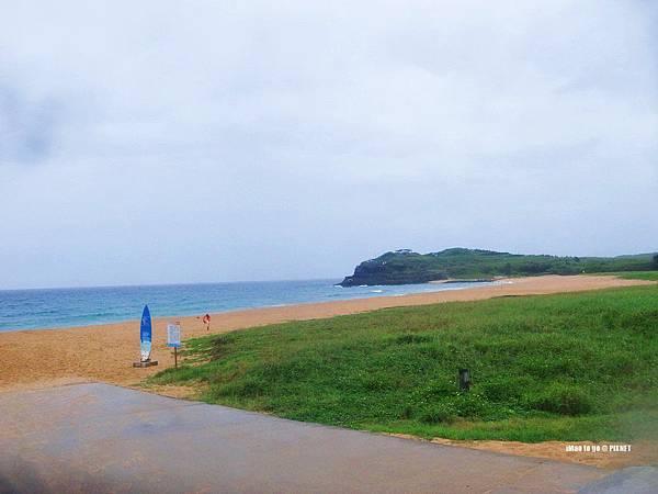 澎湖 山水 06.JPG