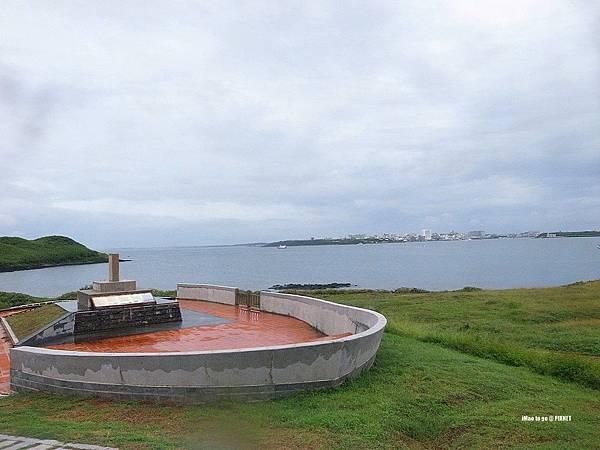 澎湖 蛇頭山 06.JPG