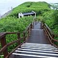 澎湖 蛇頭山 12.JPG