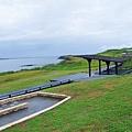 澎湖 蛇頭山 18.JPG