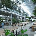 2015.10.05 宜蘭福山植物園一日遊 香草菲菲 03.JPG