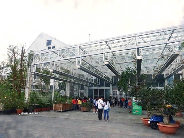 2015.10.05 宜蘭福山植物園一日遊 香草菲菲 01.JPG