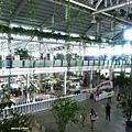 2015.10.05 宜蘭福山植物園一日遊 香草菲菲 16.JPG