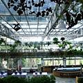 2015.10.05 宜蘭福山植物園一日遊 香草菲菲 22.JPG