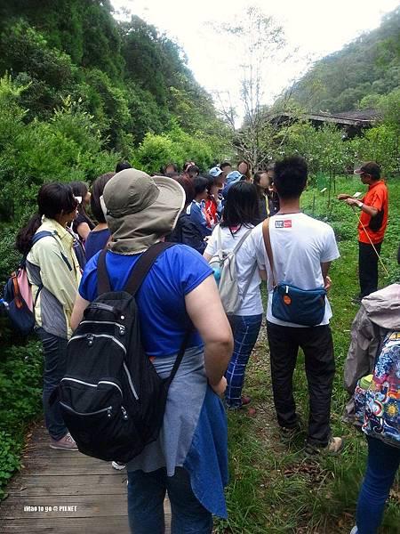 2015.10.05 宜蘭福山植物園一日遊 08.JPG