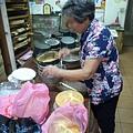 10.12 新北市 雙溪 海山餅店 07.JPG