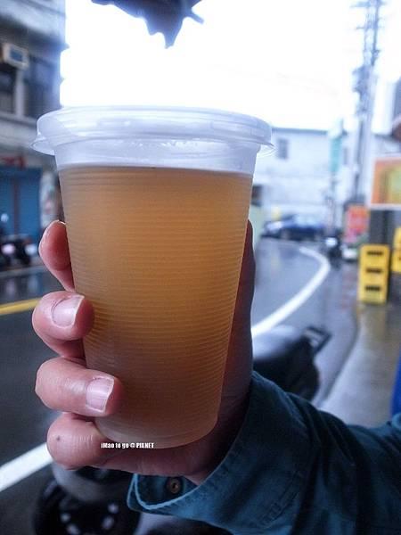 10.12 新北市 雙溪 海山餅店旁石花凍 03.JPG