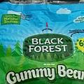 Costco好事多 Black Forest Gummy Bear 咁貝熊軟糖 06.JPG