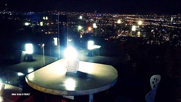 2017.02.03 台北市 陽明山 八卦夜未眠 景觀餐廳 07.jpg