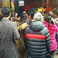 2016.02.08 金山鴨肉 05.JPG