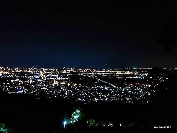2017.02.14 台北市 北投區夜景 12.1.jpg