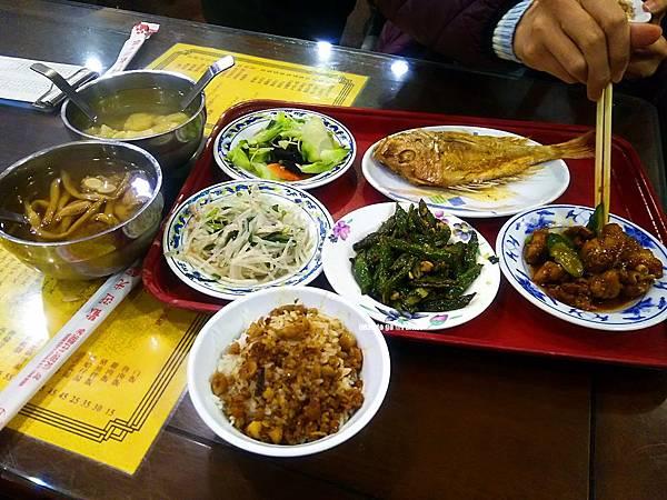 2017.02.21 台北市 丸林滷肉飯 04.1.jpg