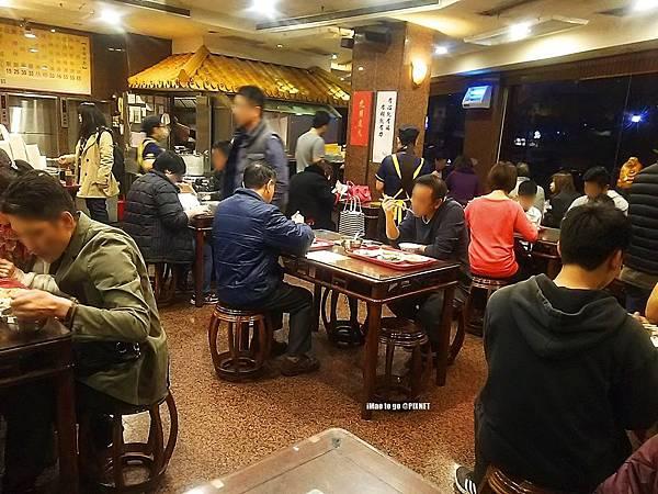 2017.02.21 台北市 丸林滷肉飯 14.jpg