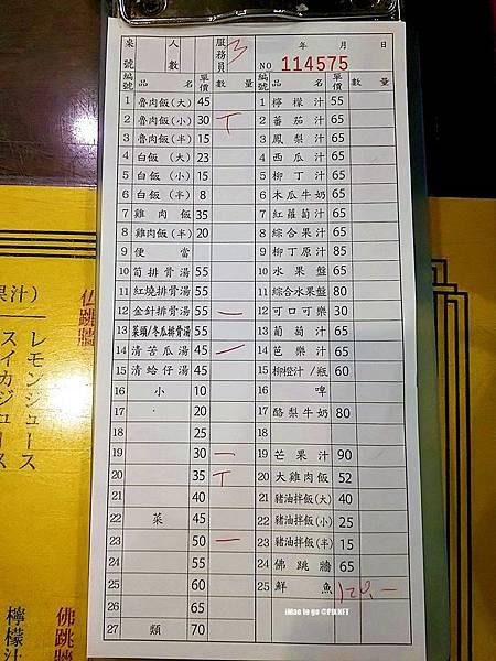 2017.02.21 台北市 丸林滷肉飯 15.jpg