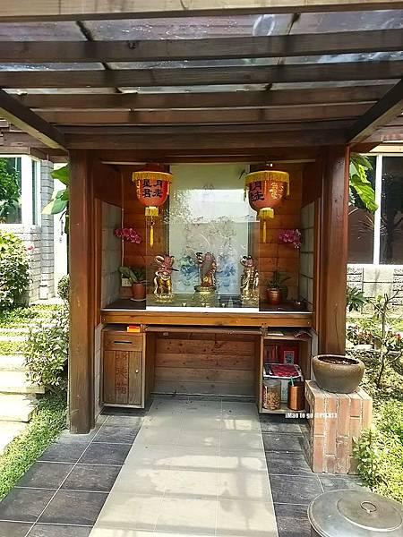 2017.04.04 彰化縣花壇鄉 別有洞天 咖啡莊園 13.jpg