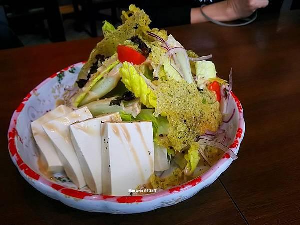 107.04.05 台中市 一膳鰻魚飯 09.JPG