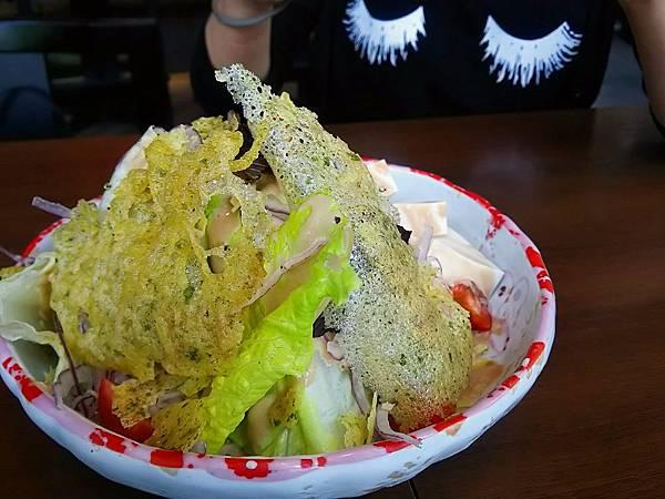 107.04.05 台中市 一膳鰻魚飯 10.JPG
