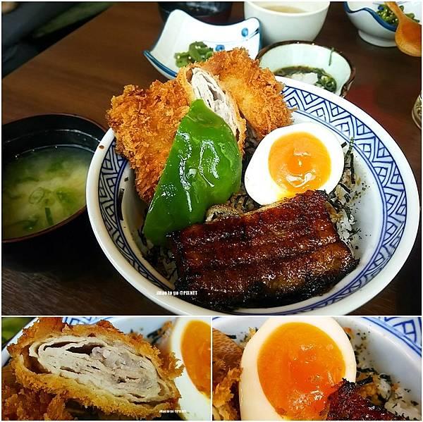 107.04.05 台中市 一膳鰻魚飯 13.JPG