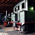 Deutsches technikmuseum-Rail transport 02.JPG